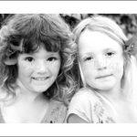 Sydnee & Mileah