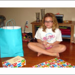 Miss Katelyn – The 11-Year-Old
