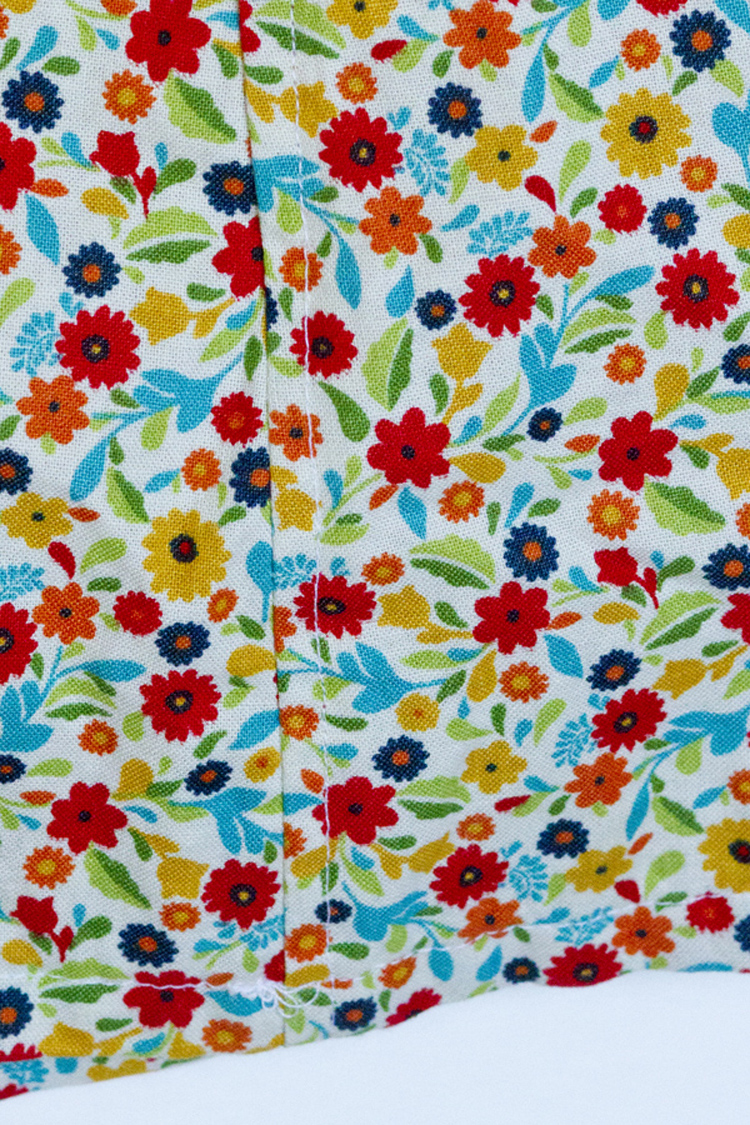FrenchSeams-10