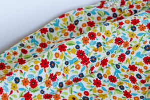 FrenchSeams-11