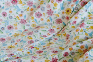 FrenchSeams-12