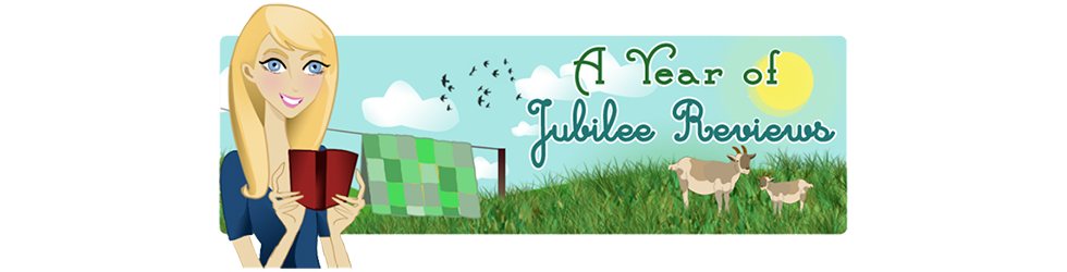 Jubilee Reviews
