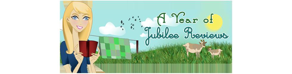 Jubilee Reviews