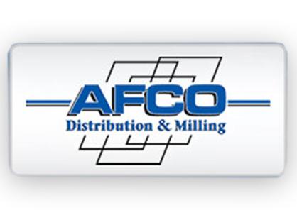AFCO Distribution & Milling