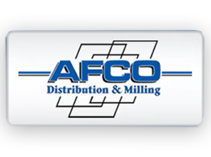 AFCO Distribution & Milling