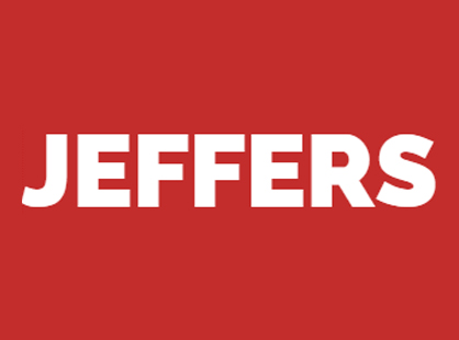 Farmers' Helper products are available at Jeffers