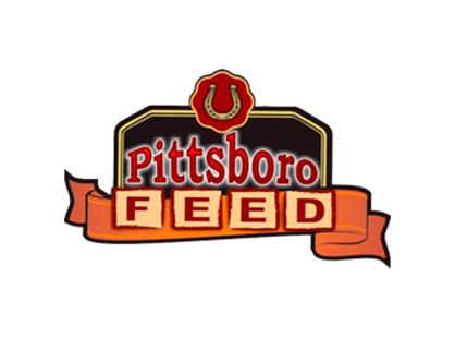 Pittsboro Feed