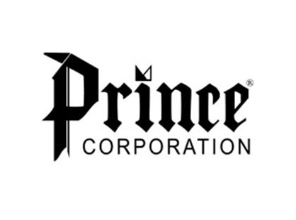 Prince Corporation
