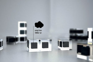 Smog-Free-Tower-by-Daan-Roosegaarde_dezeen_468_0