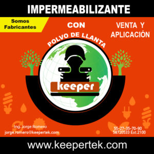 banner-expo-keeper