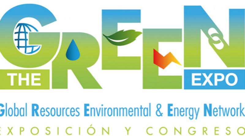 THE GREEN EXPO® EL EVENTO LÍDER DE SUSTENTABILIDAD EN MÉXICO Y LATINOAMÉRICA CELEBRARÁ SU XXVII EDICIÓN