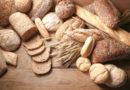 Esto es lo que necesitas saber sobre el gluten