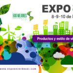EXPO En Verde Ser 2019