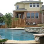 tn_1200_Custom_Designed_Pools_l.jpg