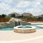 tn_1200_Custom_Designed_Pools_n.jpg
