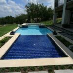 tn_1200_Custom_Designed_Pools_p.jpg
