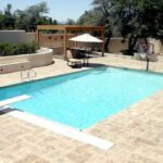 tn_1200_Custom_Designed_Pools_v.jpg
