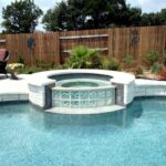 tn_1200_Custom_Designed_Pools_y.jpg