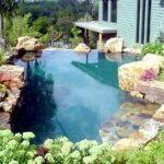 tn_1200_Negative___Wet_Edge_Pools_e.jpg