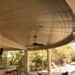 tn_1200_Outdoor_BBQs___Patios_b.jpg