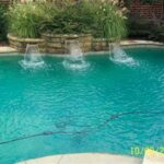 tn_1200_Water_Falls___Water_Features_1.jpg