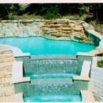 tn_1200_Water_Falls___Water_Features_17.jpg