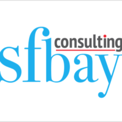 SF BAY CONSULTING