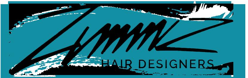 Zimmiz Hair Designers