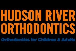Hudson River Orthodontics