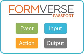 FORMVERSE-PassPort