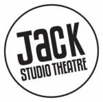 Brockley Jack