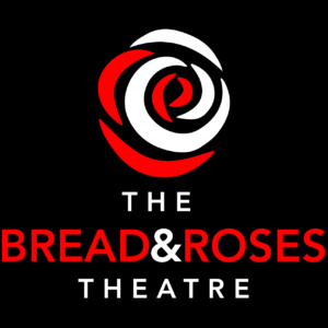 Bread & Roses thespyinthestalls