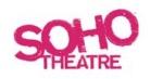 Soho Theatre thespyinthestalls