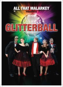 Glitterball