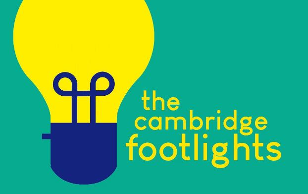 Cambridge Footlights