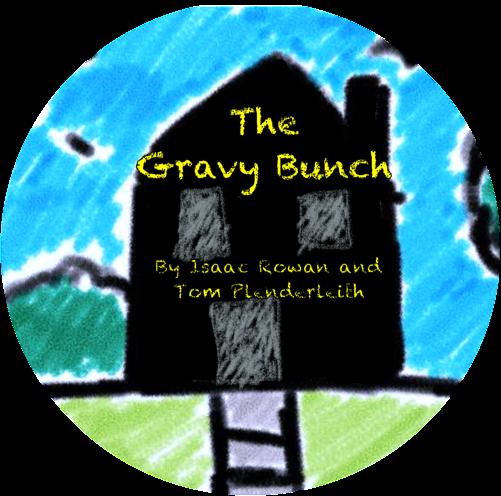 The Gravy Bunch