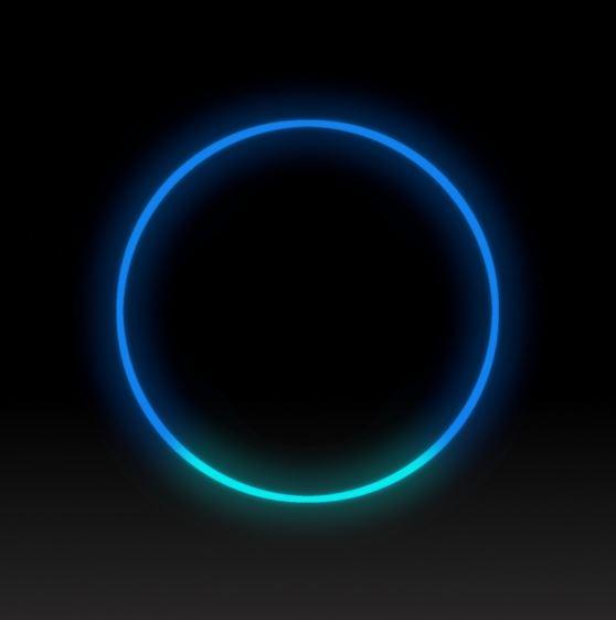 Alexa Play