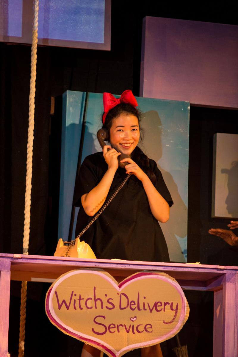 ©helenmurray Kiki's Delivery Service dir Kate Hewitt, Southwark Playhouse-836