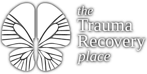 The Trauma Recovery Place