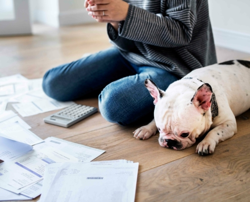 Why Personal Loans Aren't Always a Good Idea