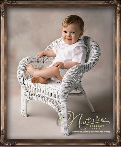 babyboy_wickerchair copy