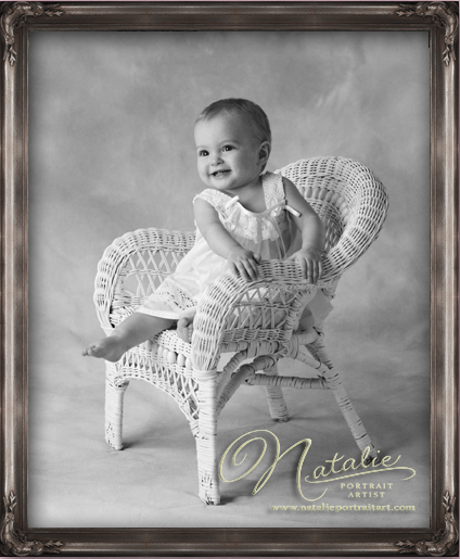 babygirl_wickerchair copy