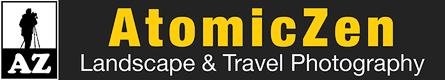 AtomicZen Logo