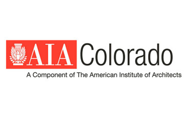 AIA Citizen Architect Award