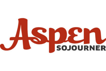 aspen sojourner Brewster McLeod Architects