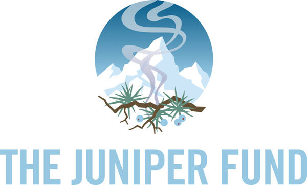 The Juniper Fund - non profit
