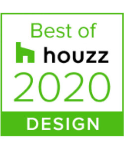 Best of Houzz Design Awards