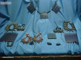 Indus Valley Civilization Archives - Sindhi Dunya