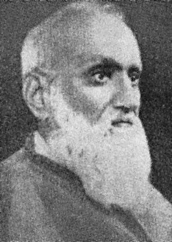 The Influential Politician: Maulana Ubaidullah Sindhi