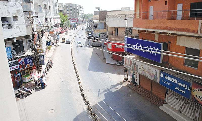 Economy of Hyderabad